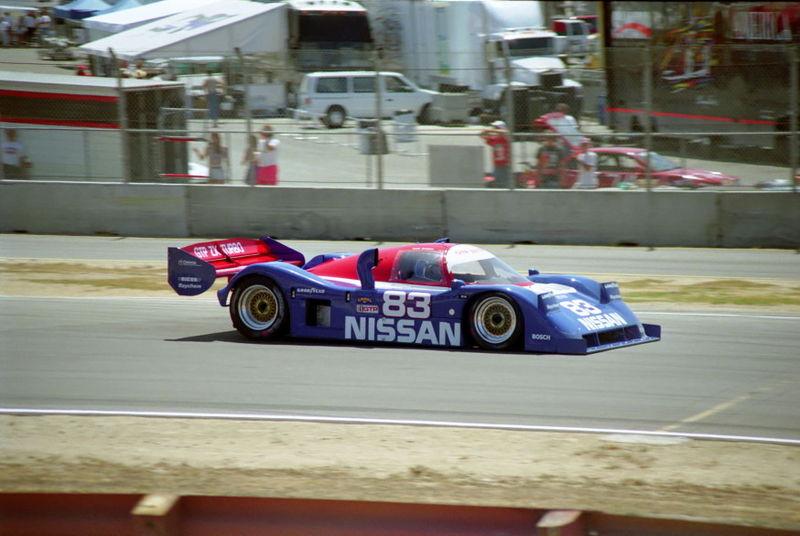 Brabham92