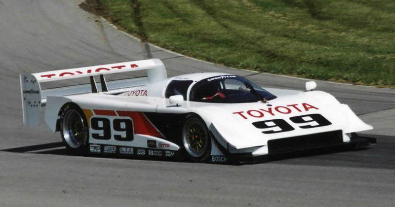 Fangio93a