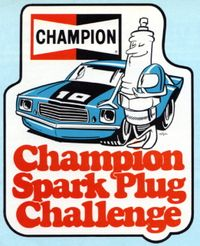 ChampionLogo