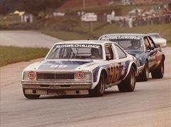 1978buick