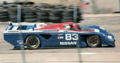 Brabham88