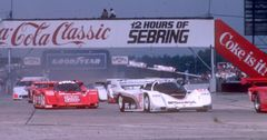 Sebring19850323mc3