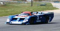 Brabham88b
