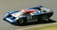 Brabhamb88