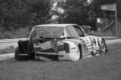 Audiwreck89