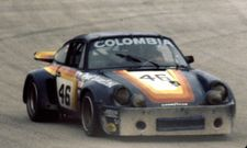 Garcia80