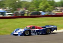 Brabham90a