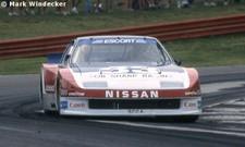 Newman85