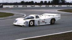 Andretti84