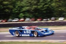 Brabham89