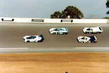 Daytona85start