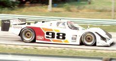 Fangio90