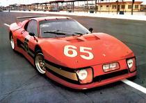 Ferrari512bb81